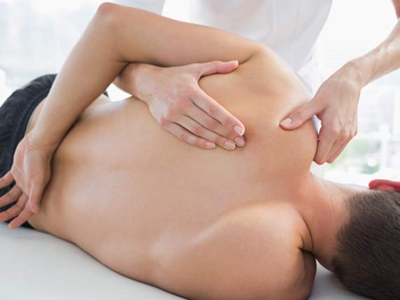 osteopathe-anglet