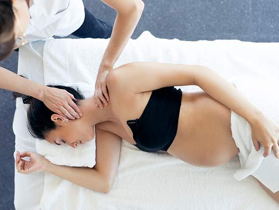 osteopathie-enceinte-anglet