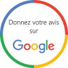 donner-avis-sur-google